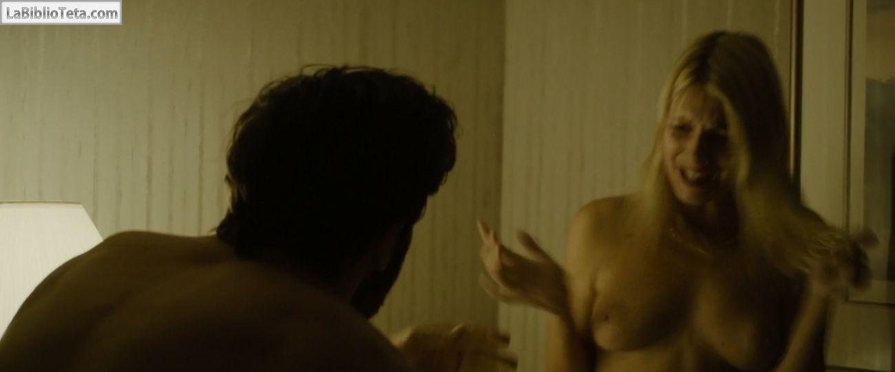 Мелани лоран актриса голая фото