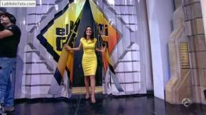 Monica Carrillo - El Hormiguero 02