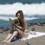 Natalia Verbeke bikini 06