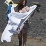 Natalia Verbeke bikini 07
