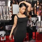 Nicki Minaj 02