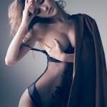 Paula Bulczynska - Treats 02