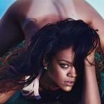 Rihanna - Lui Magazine 03
