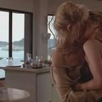 Sharon Stone - Basic Instinct 16
