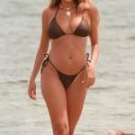 Sofia Vergara bikini 04