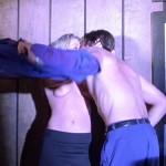 Tara Reid - Body Shots 05