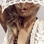 Anna Barendregt - VOLO Magazine 09