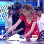 Anna Simon - El Hormiguero 08
