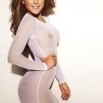 Brittney Palmer - Playboy 12