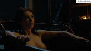 Carice Van Houten - Game Of Thrones s04e07 - 04