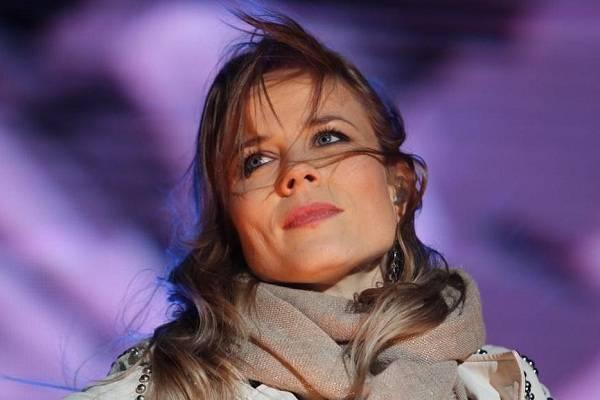 Ilse Delange - Paises Bajos 01