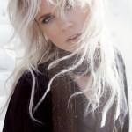 Ilse Delange - Paises Bajos 04