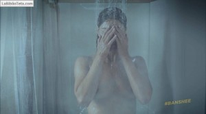 Ivana Milicevic - Banshee 2x05 - 04