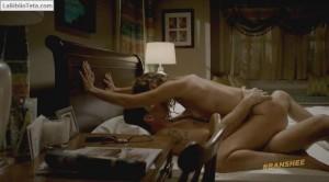 Ivana Milicevic - Banshee 2x09 - 01