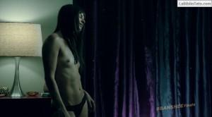 Ivana Milicevic - Banshee 2x10 - 02