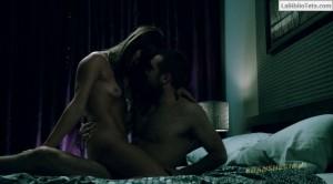 Ivana Milicevic - Banshee 2x10 - 03