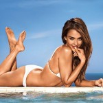 Jessica Alba - Entertainment Weekly 10
