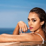 Jessica Alba - Entertainment Weekly 13