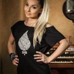 Joanna Klepko - POLONIA 03