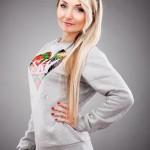 Joanna Klepko - POLONIA 04
