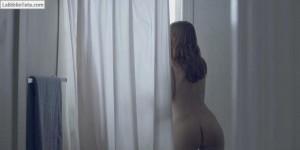 Kate Mara - House of cards 2x01 - 03