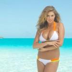 Kate Upton bikini thong 04