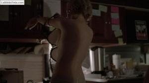 Kathleen Robertson - Boss 1x04 - 03