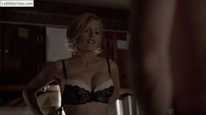 Kathleen Robertson - Boss 1x04 - 04
