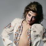 Molly Smitten-Downes - REINO UNIDO 02