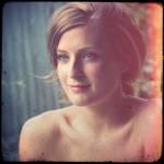 Molly Smitten-Downes - REINO UNIDO 04