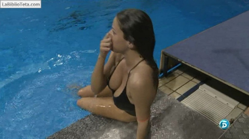 Patricia Martinez - MQS2 01