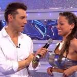 Patricia Martinez - MQS2 21