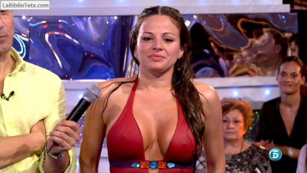 Patricia Martinez - MQS3 01