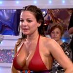 Patricia Martinez - MQS3 04