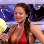 Patricia Martinez - MQS3 06