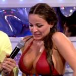 Patricia Martinez - MQS3 07