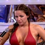 Patricia Martinez - MQS3 10