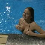 Patricia Martinez - MQS3 22