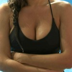 Patricia Martinez - MQS3 23