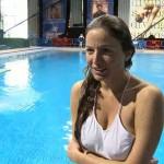 Patricia Martinez - MQS4 06