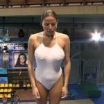 Patricia Martinez - MQS4 12