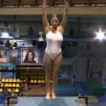 Patricia Martinez - MQS4 13