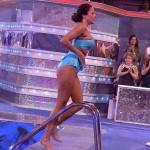 Patricia Martinez - MQS4 16