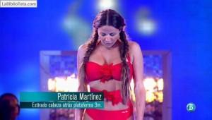 Patricia Martinez - Mira Quien Salta 04