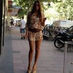 Patricia Martinez personales 03