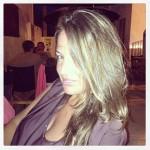Patricia Martinez personales 06
