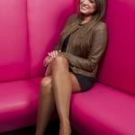 Patricia Martinez posados 02