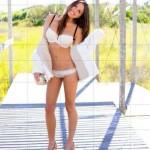 Patricia Martinez posados 06