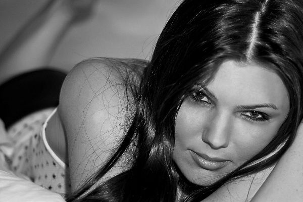 Paula Seling - RUMANIA 01
