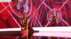 Poland - Eurovision 02